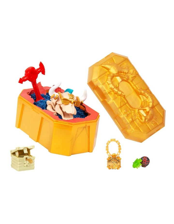 King's Gold  Mystical Beast Pack image 4