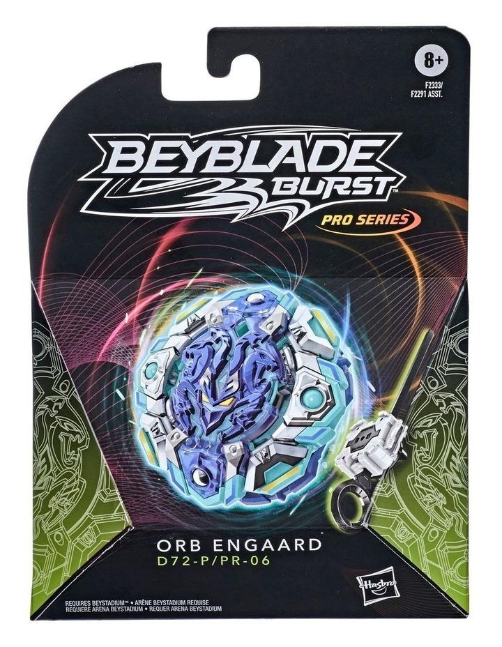 Beyblade Burst Pro Series Starter Packs image 5