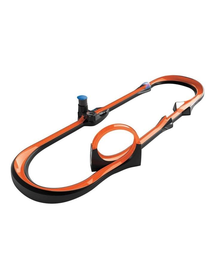 iD Smart Track Kit image 2