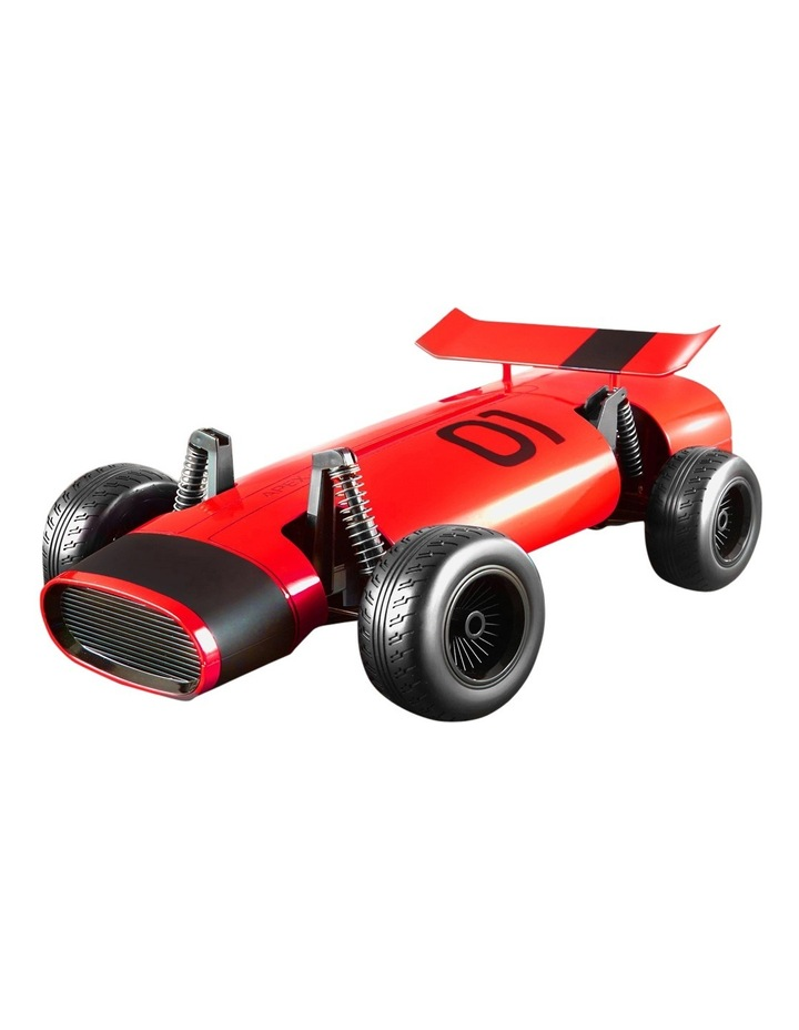 Toy RC Classic Racer image 1