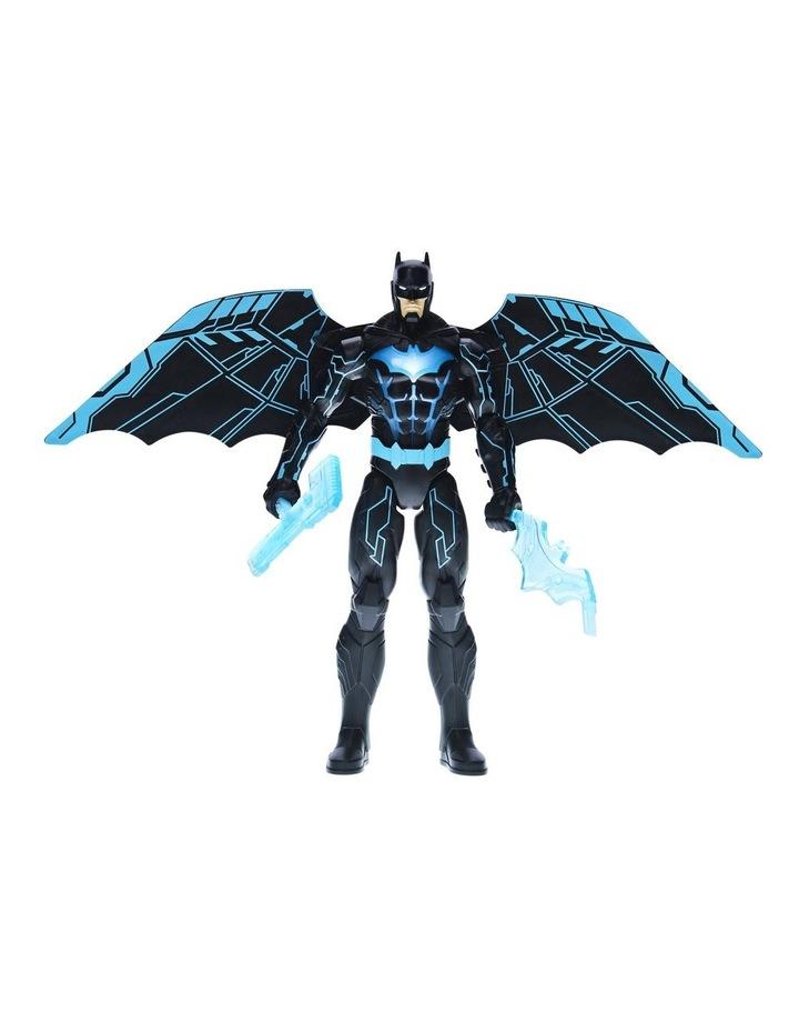 "Batman 12"" Figure with Feature image 4"