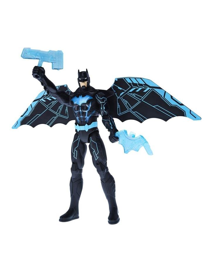 "Batman 12"" Figure with Feature image 5"