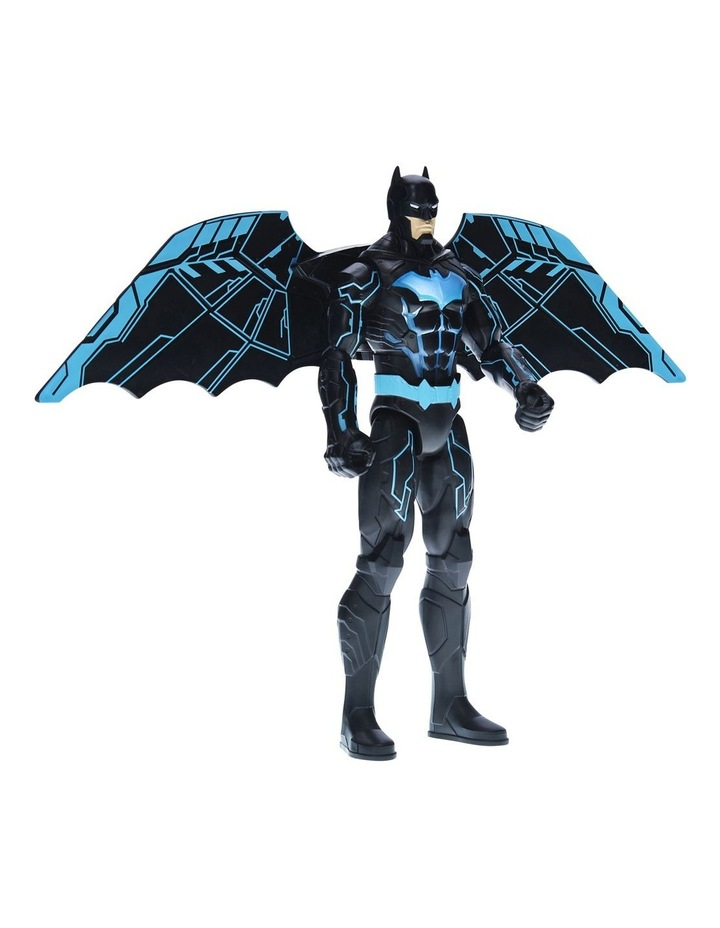 "Batman 12"" Figure with Feature image 6"