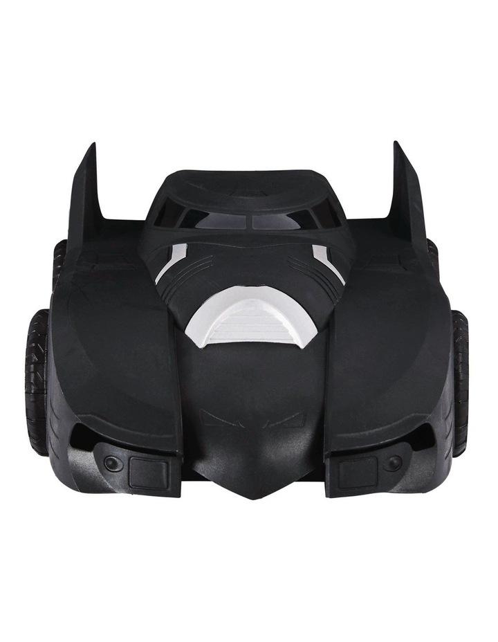 Batman RC 1:20th Scale Batmobile image 6