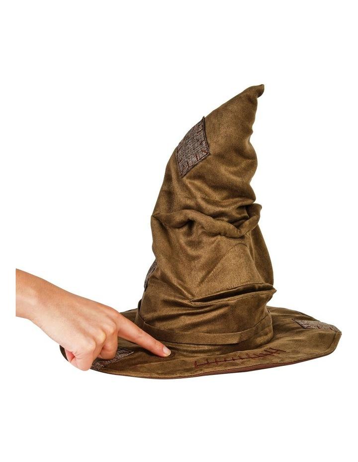 Harry Potter Sorting Hat image 3