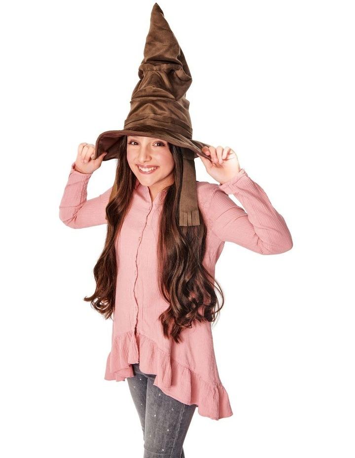 Harry Potter Sorting Hat image 4