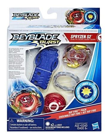 Beyblades | MYER
