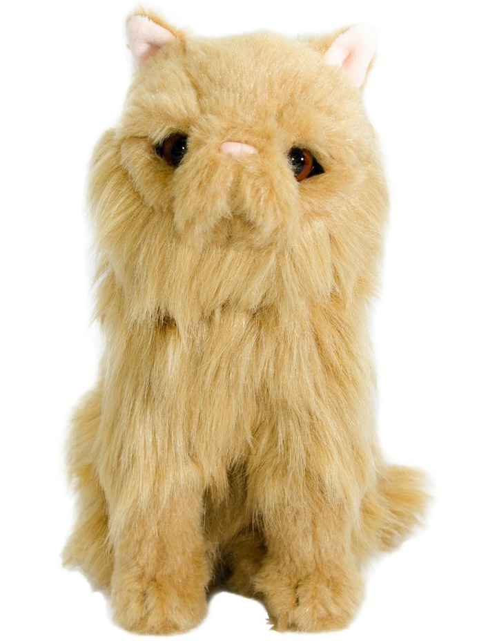 18cm Beasts Plush Assortment image 2