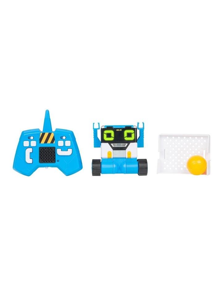 Really RAD Robots - MiBro image 3