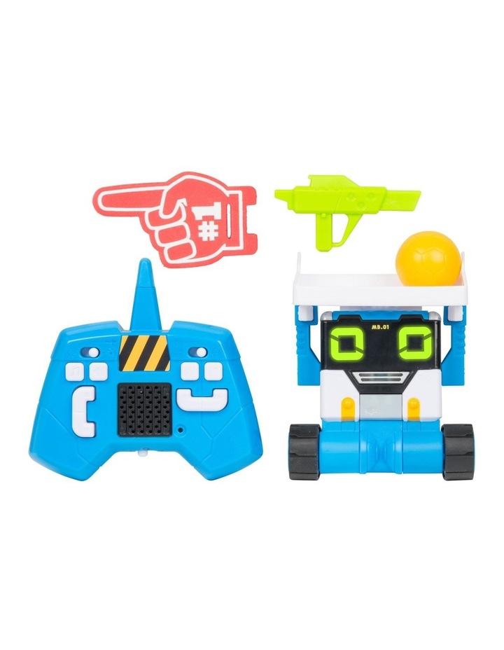 Really RAD Robots - MiBro image 4