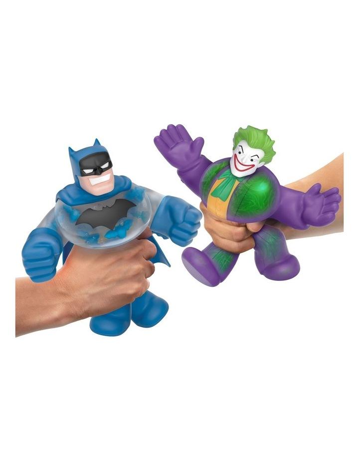 DC Versus Pack -  Batman vs Joker image 2