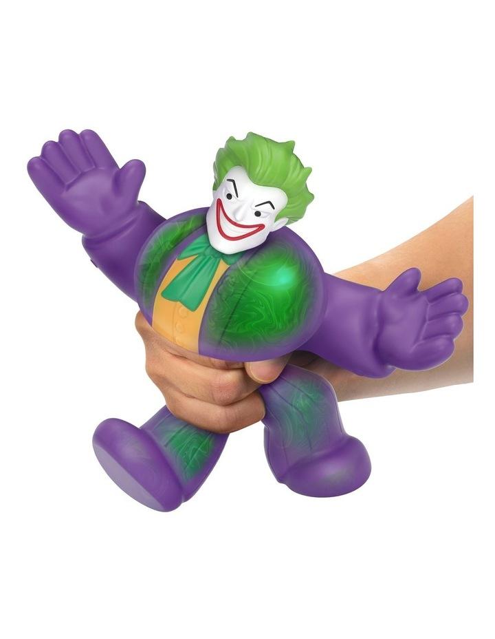 DC Versus Pack -  Batman vs Joker image 4