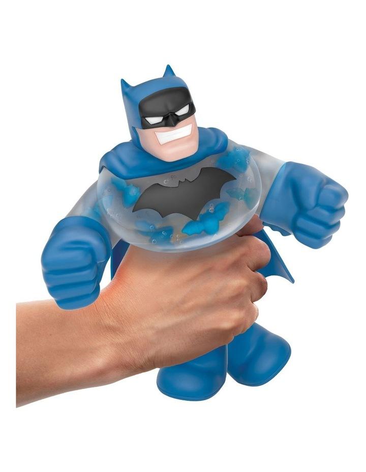 DC Versus Pack -  Batman vs Joker image 5