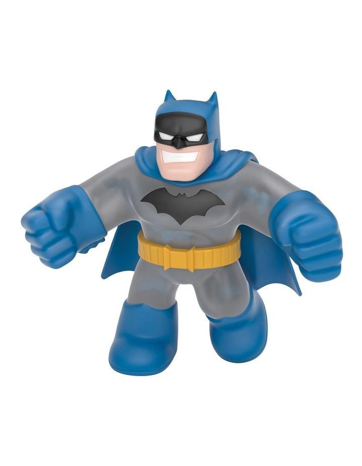 DC Versus Pack -  Batman vs Joker image 7