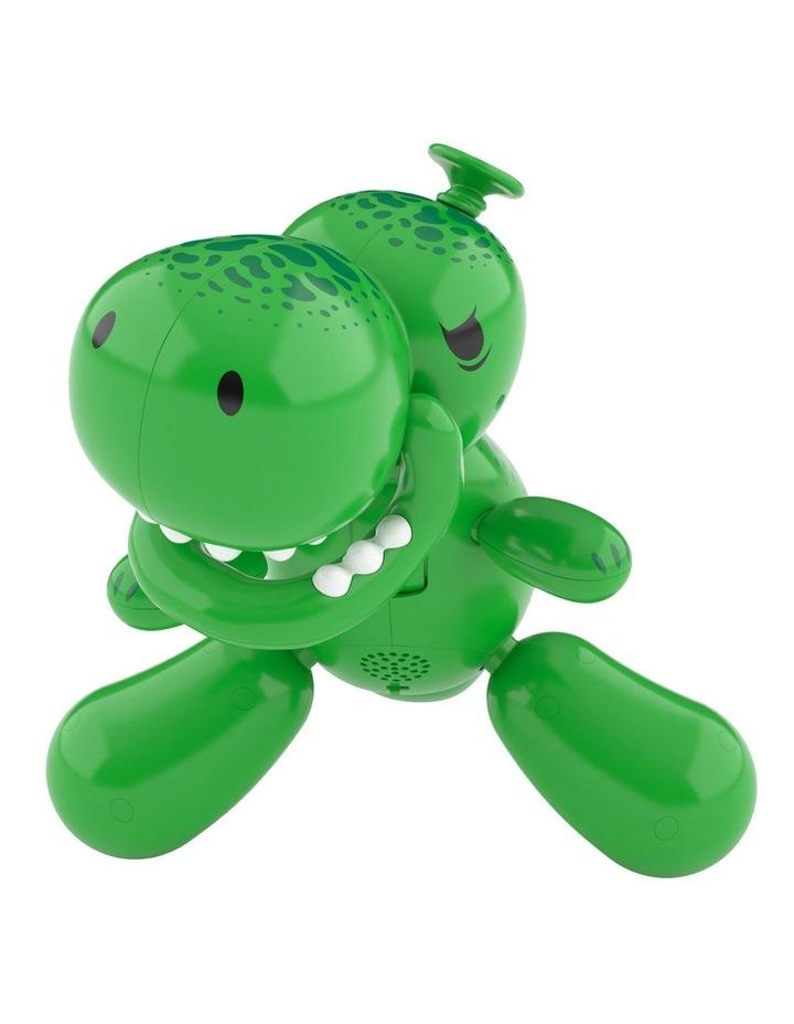 Squeakee the Balloon Dino image 5