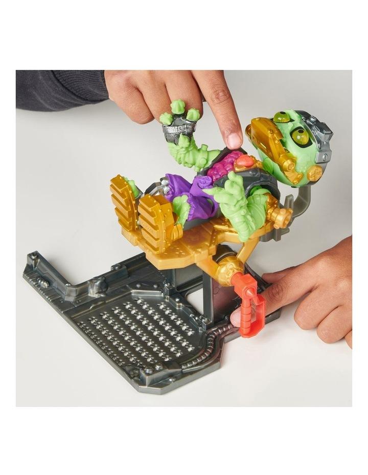 Treasure X Mega Monster Lab image 5