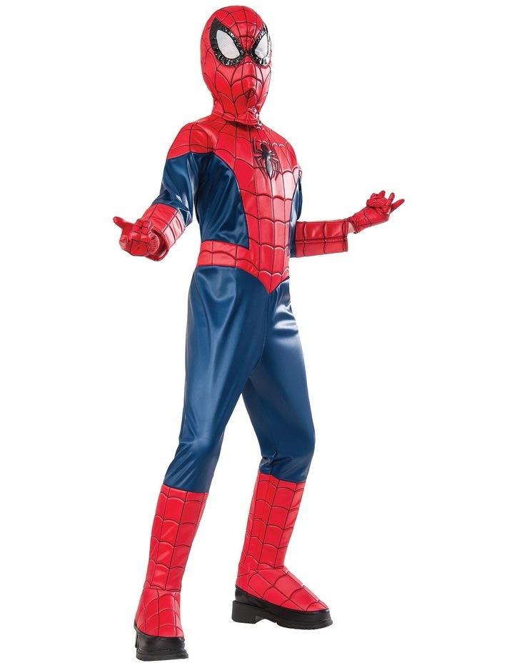 Premium Costume, size 6-8 image 1