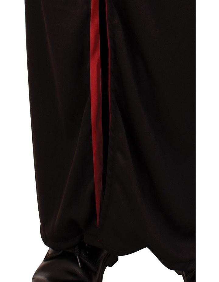 Gryffindor Child Robe - Size 9  image 3