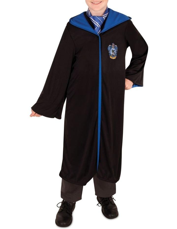 Ravenclaw Child Robe - Size 9  image 1
