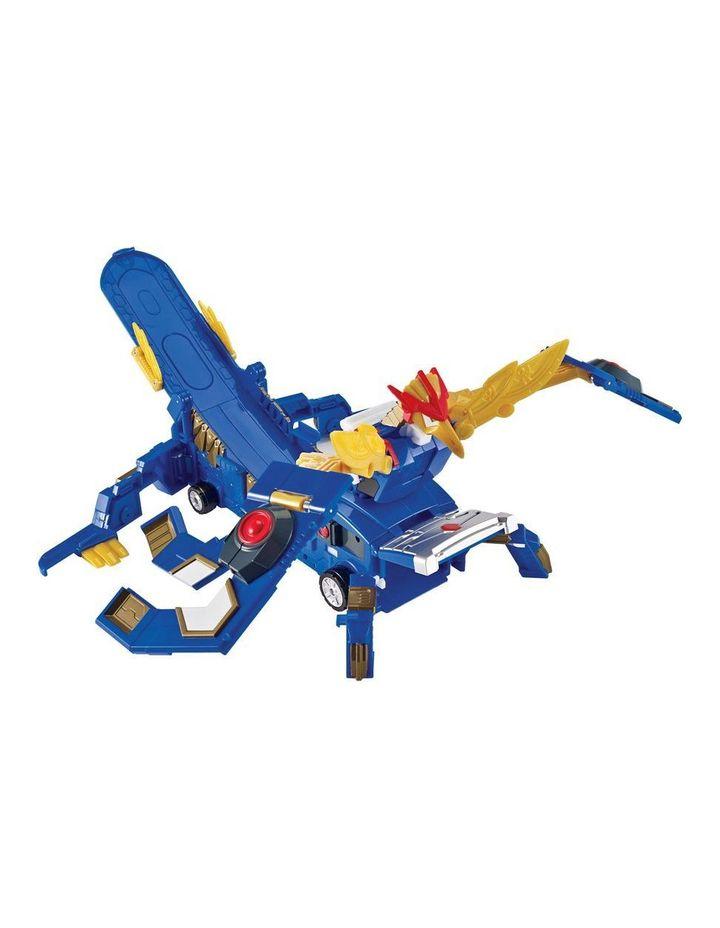 Mega Slope Teryx image 4