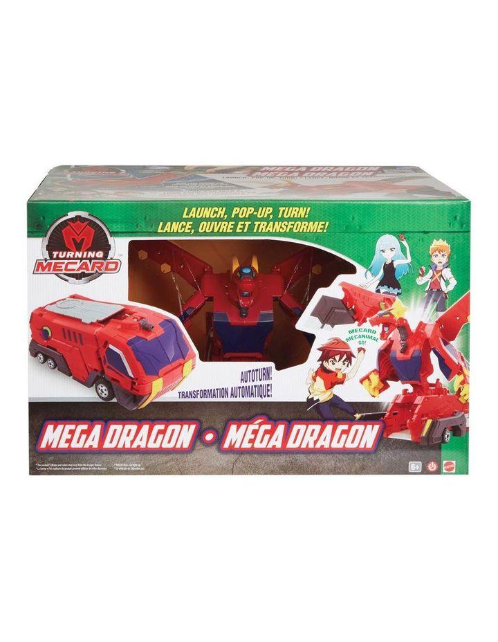 Mega Slope Dragon image 1