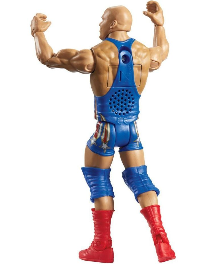 Tough Talkers Figure Assorted image 1