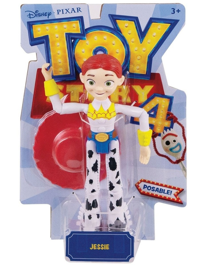 Toy Story 4 Figures Assortment image 5