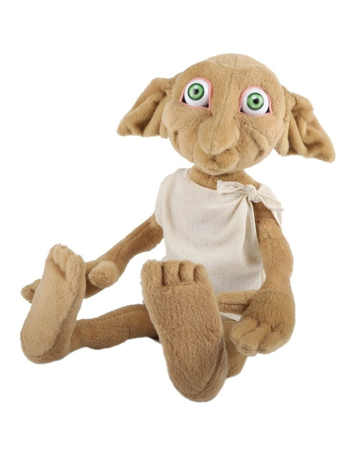 Harry Potter - Dobby Soft Toy image 2