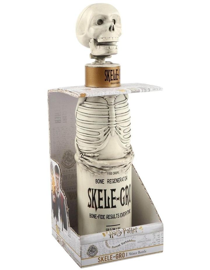 Skele-gro  Bottle image 1