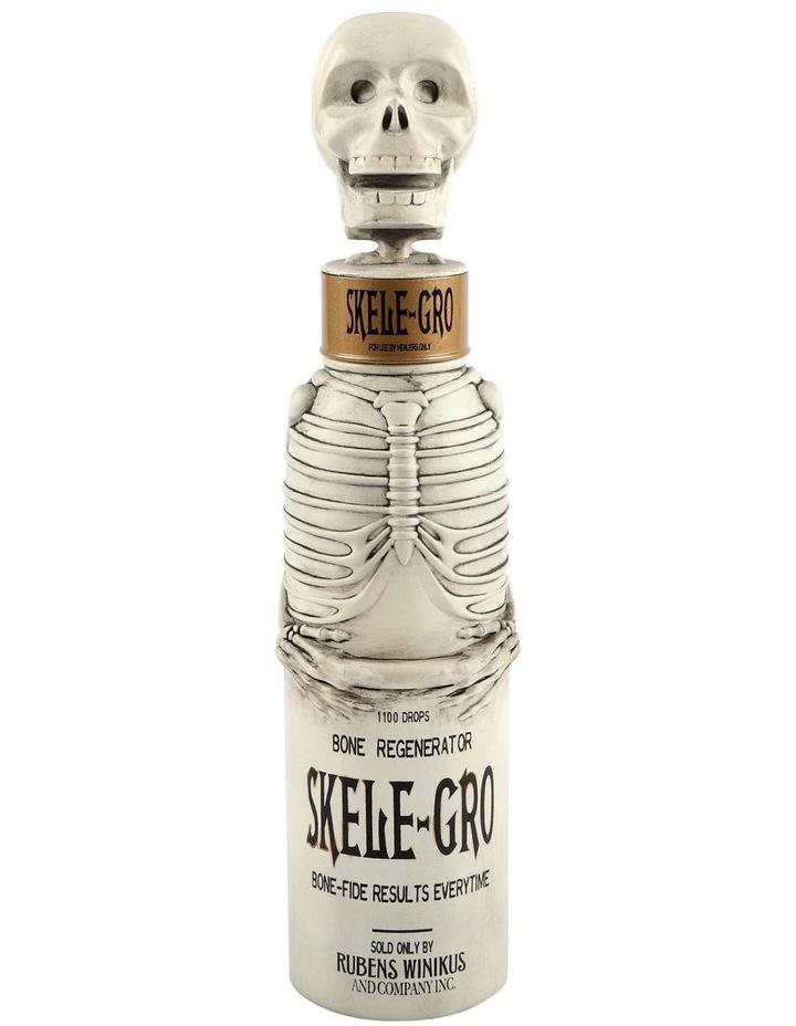 Skele-gro  Bottle image 2