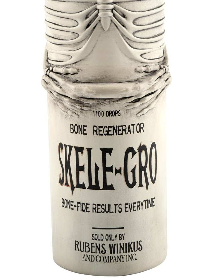 Skele-gro  Bottle image 3