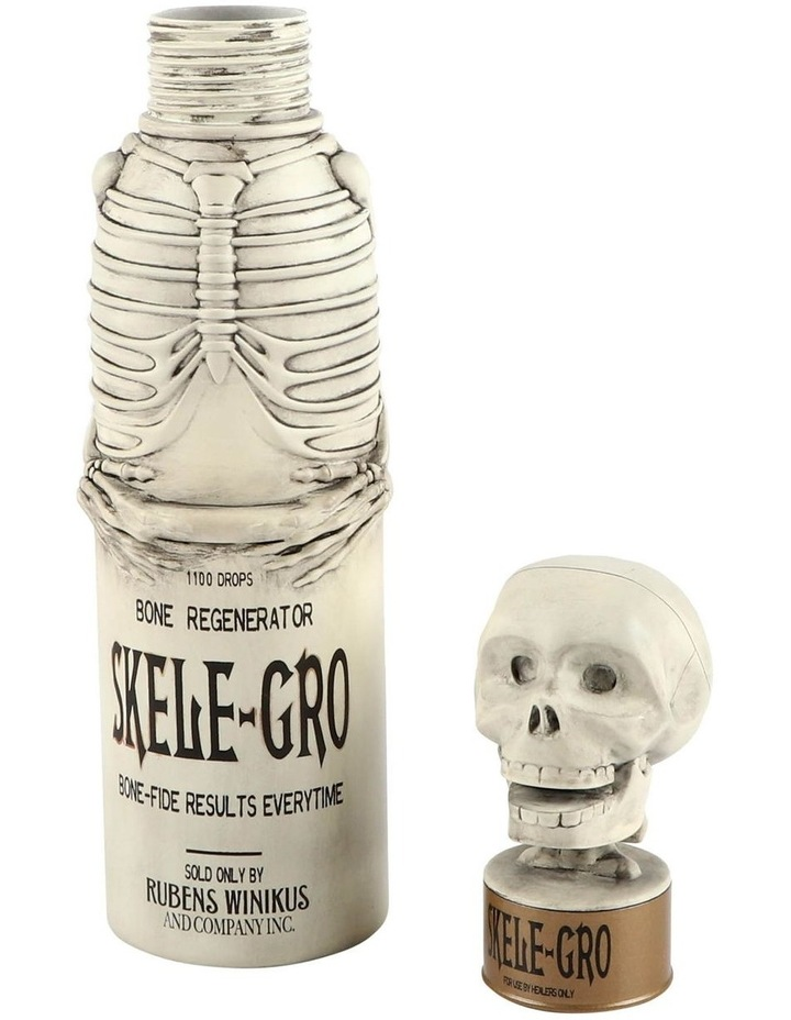Skele-gro  Bottle image 4