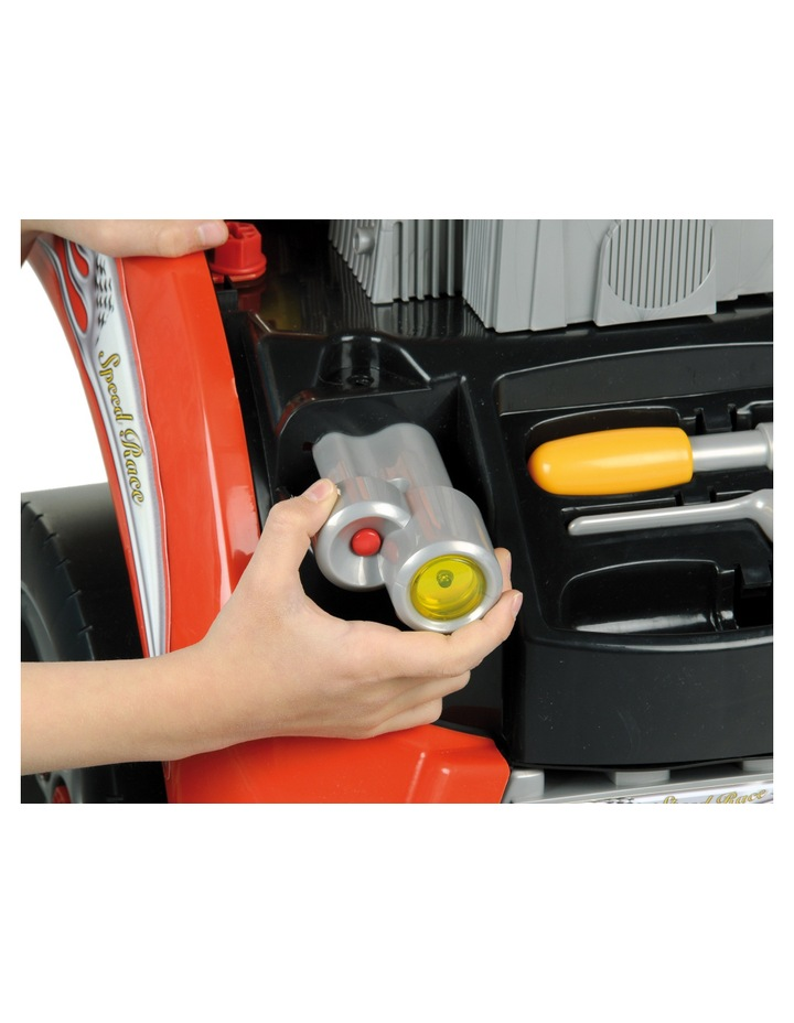 Theo Klien Mechanic Service Car image 10
