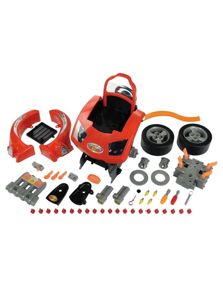 Theo Klien Mechanic Service Car image 4