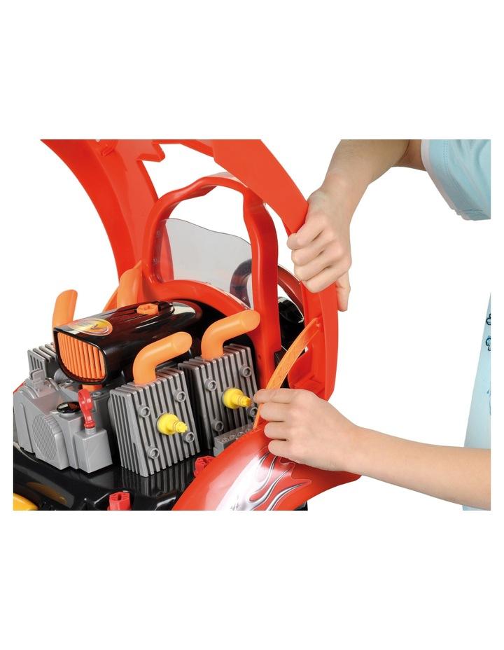 Theo Klien Mechanic Service Car image 5