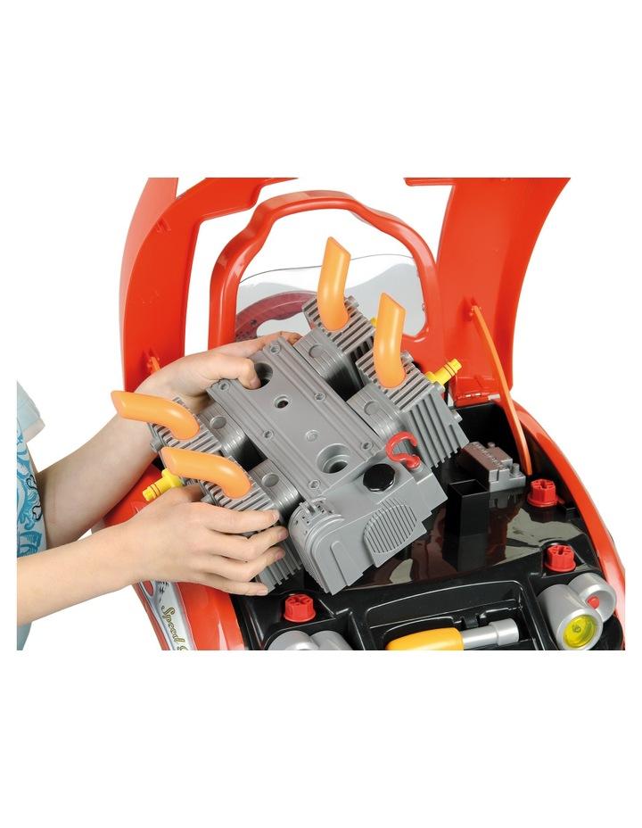 Theo Klien Mechanic Service Car image 8