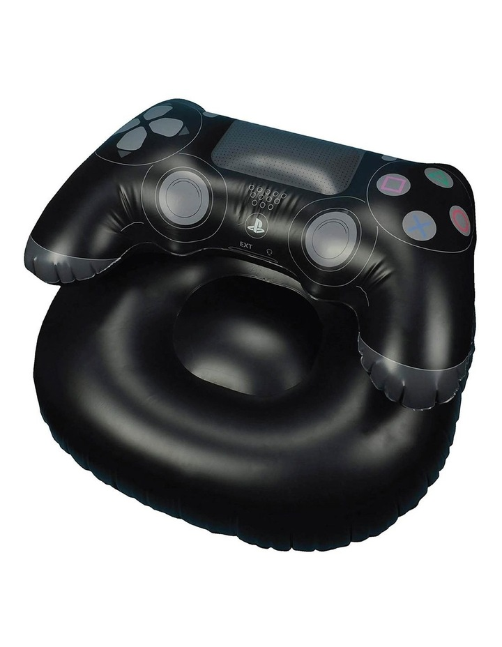 Playstation Inflatable Chair image 1