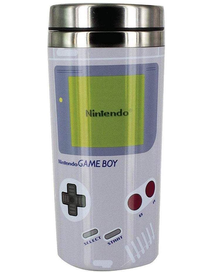 Game Boy Travel Mug image 1