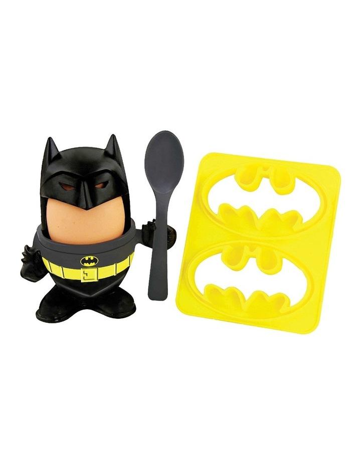 Batman Egg Cup image 1