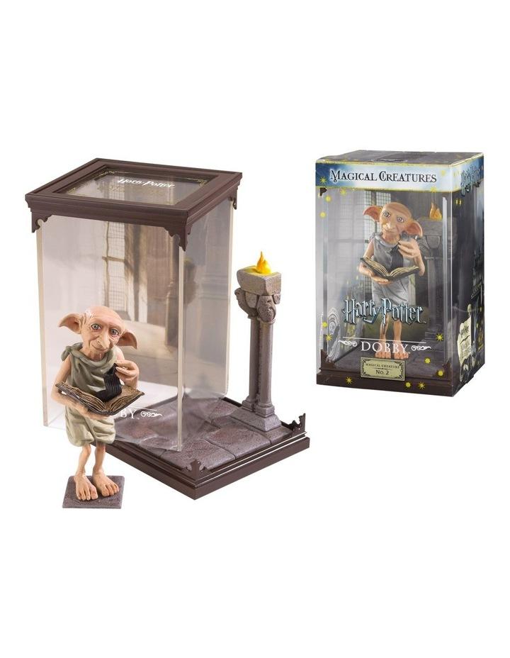 7inch Dobby Figure image 1