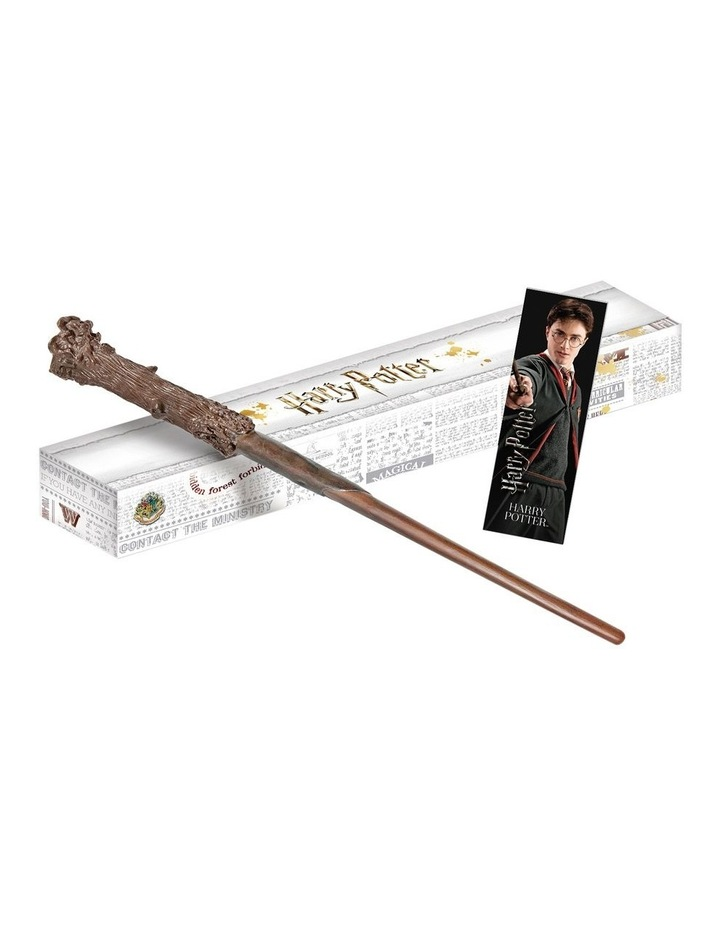 12inch Collectible Wand Assortment image 2