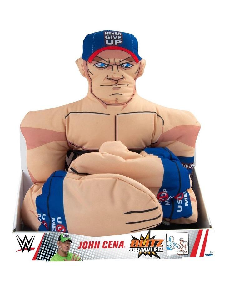 WWE Blitz Brawlers Assortment image 2