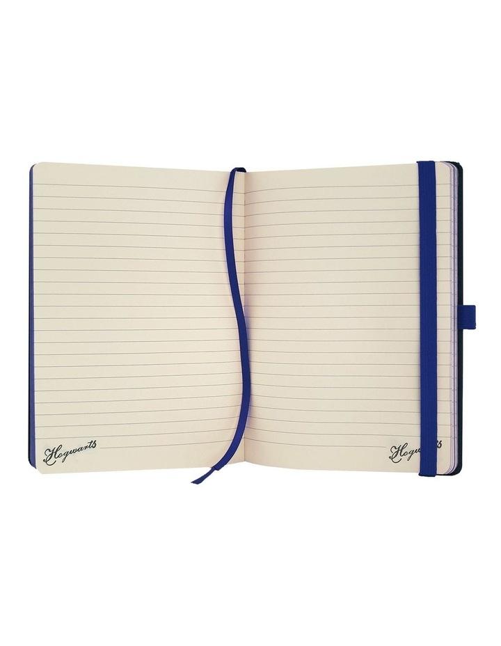 Ravenclaw Foil A5 Premium Notebook image 2