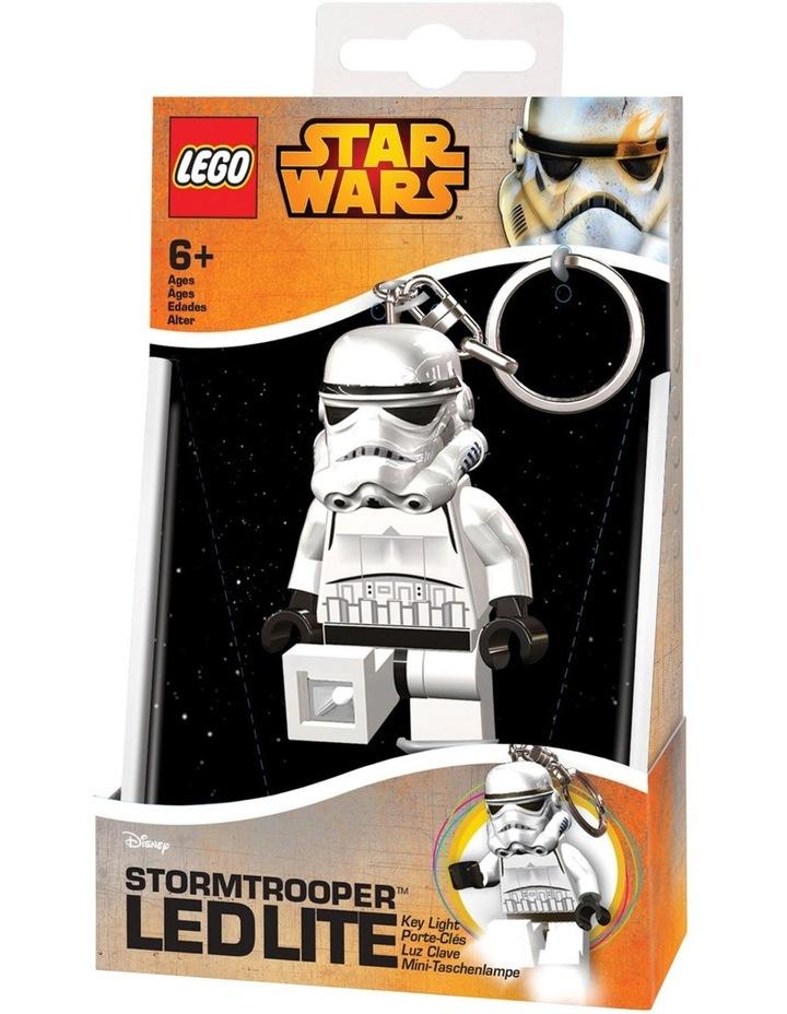 Star Wars LED Lite image 1