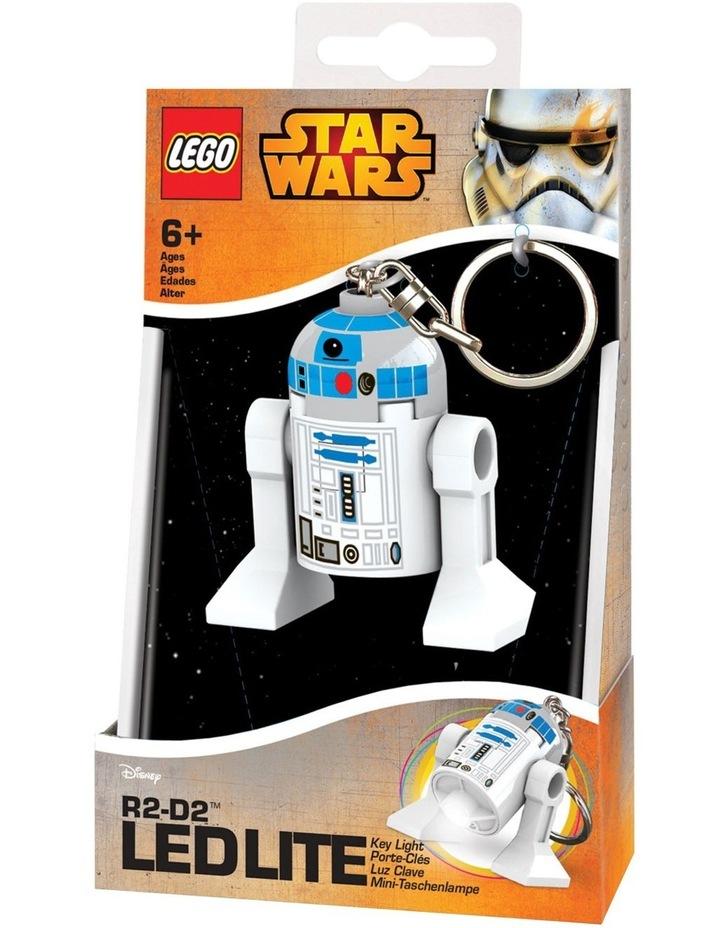 Star Wars LED Lite image 2
