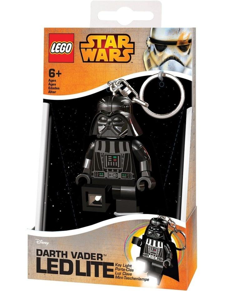 Star Wars LED Lite image 3