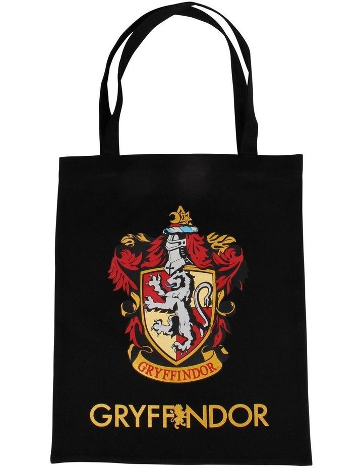 Harry Potter Gryffindor Tote Bag image 1