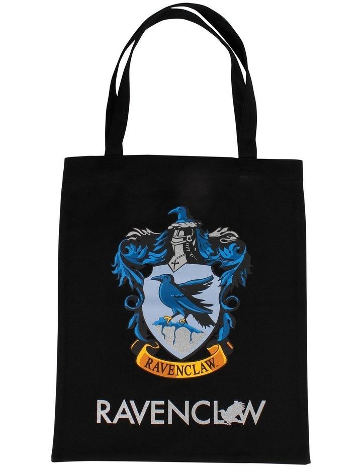 Harry Potter Ravenclaw Tote Bag image 1