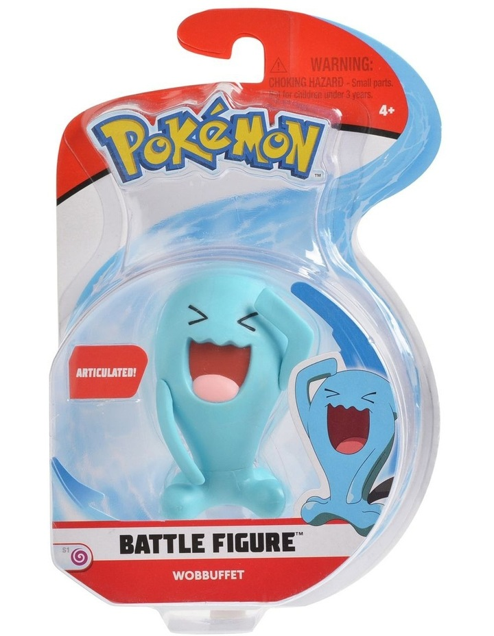 2 & 3 Inch Battle Figures Assortment image 6