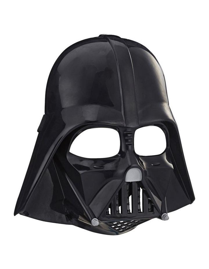 Kids Dress Up Mask image 2